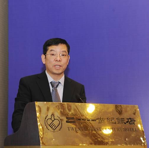 中拍协四届五次理事会暨四届十次常务理事会在京召开